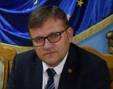Fost ministru al Muncii, avertisment după declarațiile lui Cîțu: 'După turul doi, vor să anunțe adevăratele măsuri de austeritate'