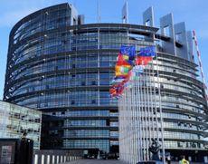 Suedia şi Norvegia se alătură Iniţiativei Europene de Intervenţie