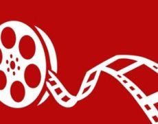 Producătorii filmului Breaking Bad, în curând pe Netflix, au anunţat titlul şi data de lansare