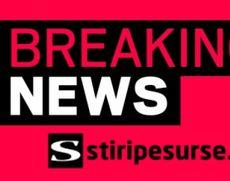 ALERTĂ în Germania: Două persoane au fost ucise într-o gară, de un individ care ataca trecătorii cu un cuţit (FOTO)