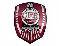 CFR Cluj a învins Kisvarda FC, scor 2-0, într-un meci amical