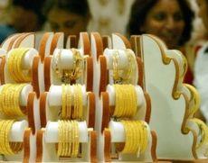Nepoţii dictatorului Franco scot la vânzare bijuterii ale familiei