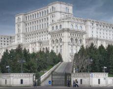 OFICIAL - Guvernul a evaluat Palatul Parlamentului: cât costă cea mai mare clădire civilă din lume