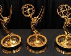 Seara de gală a 'Oscarurilor' televiziunii americane va avea loc duminică la Los Angeles