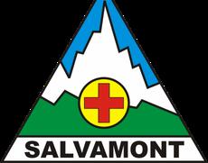 Jandarmii şi salvamontiştii din Brașov au ajutat o turistă din SUA, cu suspiciune de fractură la gleznă, să coboare de pe munte