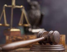Judecătoarea Viorica Costiniu îl pune la punct pe preşedintele Forumului Judecătorilor, după atacul la Dana Gîrbovan: 'Cu câtă ușurință se mânjeste roba'