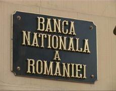 BNR confirmă DEZASTRUL: datoria EXTERNĂ totală a României a EXPLODAT