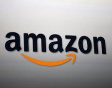 Mari publisheri din SUA dau în judecată divizia Audible a Amazon pentru nerespectarea drepturilor de copyright