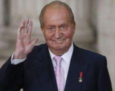 Fostul rege Juan Carlos al Spaniei, supus cu succes unei intervenții pe cord