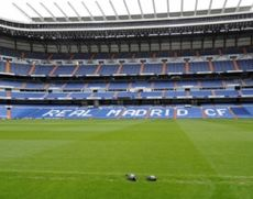 Preşedintele clubului Real Madrid, Florentino Perez, plănuiește un meci între Nadal și Federer, pe Santiago Bernabeu
