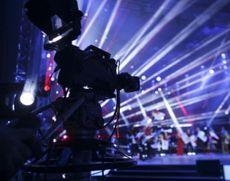 Poliția italiană a dat lovitura: Cea mai mare rețea de piratare a televiziunii online, care opera la nivel european, destructurată