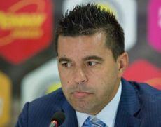 Cozmin Contra pregătește o decizie FĂRĂ PRECEDENT la meciul cu Spania: în trecut era de neînchipuit