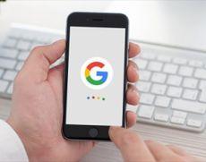 Savanții cred că Google MINTE când susţine că a obţinut 'supremaţia cuantică'