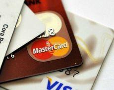 PREMIERĂ Posesorii de carduri Visa își vor putea plăti TOATE cumpărăturile în rate în România și Europa