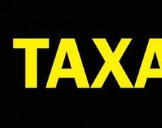 Mare atenție! Va apărea o nouă taxă