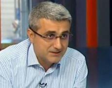 Robert Turcescu trage un semnal de alarmă: alupigus responsabilului din Ministerul Educației
