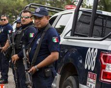 Schimb de focuri între traficanții de droguri și soldații mexicani - Șapte persoane și-au pierdut viața