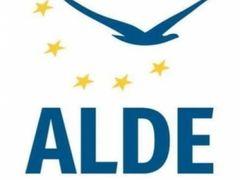 ALDE, prima REACȚIE privind ieșirea de la guvernare după ce Dăncilă a fost aleasă candidat la prezidențiale
