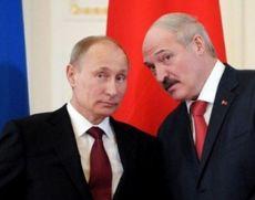 DEZASTRU pentru Rusia: 'Moment istoric' între Belarus și SUA, care își trimit ambasadori