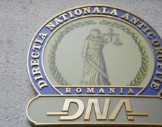 Reacția DNA, la raportul MCV: au fost atacuri succesive la adresa noastră