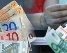 Pedeapsă cu închisoarea de la 1 la 6 ani pentru cei care nu plătesc contribuțiile la stat (Proiect)