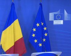 Comisia Europeană cere României să propună o femeie pentru poziția de comisar UE
