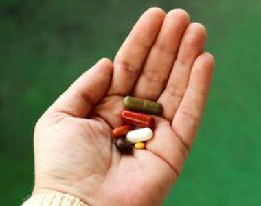 Anunț de ultimă oră! OMS recomandă utilizarea acestui medicament în tratamentul Covid...