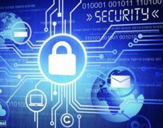 RAPORT: Jumătate dintre incidentele de securitate cibernetică din reţelele industriale sunt provocate de greşeli ale angajaţilor