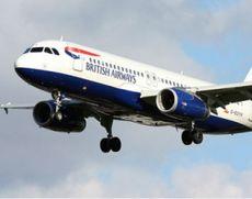 Piloții British Airways urmează să intre în grevă pe 9, 10 și 27 septembrie din cauza unei dispute privind salariile