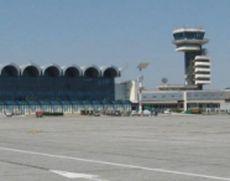 Panică pe aeroportul Henri Coandă - Pasagerii unei curse Bucureşti-Timişoara, daţi jos din avion. Ce s-a întâmplat