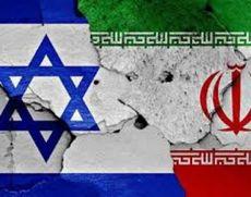 Israelul se pregătește de RĂZBOI cu Iranul