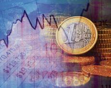 Euro trades at 4.7284 lei