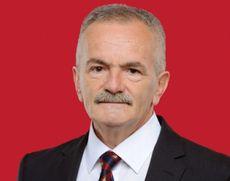 Inventator, fost diriginte de șantier, Șerban Valeca e propus la Educație: A fost ministru în guvernele conduse de Adrian Năstase și Sorin Grindeanu