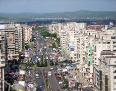 Din ce în ce mai mulți români își cumpără case - Care e CEL MAI CĂUTAT oraș din România