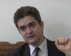 Theodor Paleologu, fără rival în PMP în cursa pentru prezidențiale! Mihail Neamțu renunță la ideea candidaturii