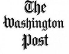 Washington Post: 9 țări mari sunt deja în recesiune economică. SUA este pe buza prăpastiei