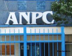 Ordinul ANPC care obligă operatorii economici să înștiințeze consumatorii cu privire la oprirea temporară a activității a fost publicat