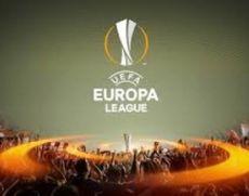 Play-off-ul Ligii Europa: Victorie pentru Rotariu, remiză pentru Moţi, Keşeru şi Creţu