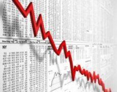 BCE: Riscurile unei recesiuni în zona euro au scăzut