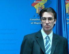 Blocajul guvernamental continuă și după decizia CCR! Observațiile lui Toni Neacșu: 'Obligațiile președintelui trebuie îndeplinite de îndată'