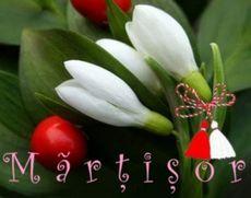 1 Martie ar putea deveni sărbătoare națională: Argumentele inițiatorilor proiectului legislativ