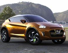 Nissan, ANUNȚ FULGER: sute de mii de mașini, cu probleme la sistemul de frânare, sunt chemate în service