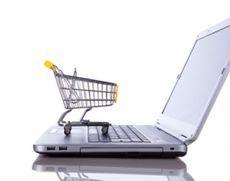 A început febra cumpărăturilor online! Vânzări de peste 16 milioane de lei în primele trei ore de Black Friday