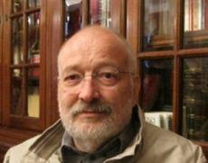 Stelian Tănase, analiză devastatoare pentru Viorica Dăncilă: Nici nu cred că a citit pactul pe care l-a propus