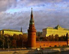 Rusia anunţă oprirea unor pregătiri în vederea unui summit în formatul Normandia