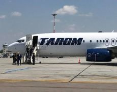 ULTIMA ORĂ TAROM are un nou director