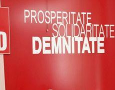 Prima REACȚIE din PSD după decizia CCR: Klaus Iohannis e abuziv non stop