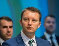Siegfried Mureşan o provoacă pe Viorica Dăncilă: 'Să spună dacă şi ce ofertă a făcut companiei Volkswagen'