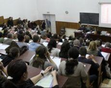 Deputatul PMP Petru Movilă: 'Soluţia prin care ministrul Educaţiei să nu fie implicat în examenul de Rezidenţiat nu e sănătoasă'