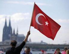 Familie găsită moartă într-un apartament la Istanbul - Un nou caz de sinucidere atribuit dificultăţilor financiare
